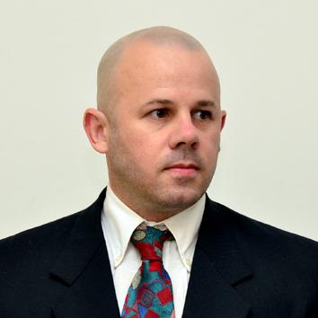 Abog. Mariano Jara Melagrani