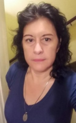 Norma Beatriz Cardozo